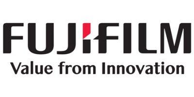 FUJIFILM_VFI_lores