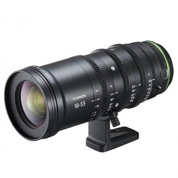 fuji-mk18-55mm-013