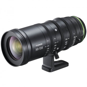 fuji-mk50-135mm-005