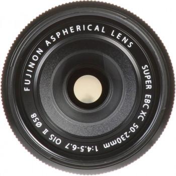 fuji-xc50-230mm-f4.5-6.7-ois-ii-003
