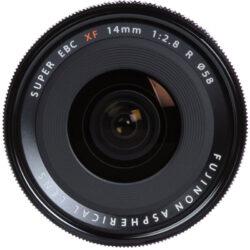 fuji-xf14mm-f2.8-r-002