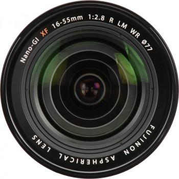 fuji-xf16-55mm-f2.8-r-lm-wr-003