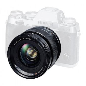 fuji-xf16mm-f1.4-r-wr-004