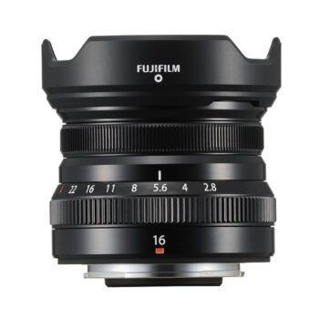 fuji-xf16mm-f2.8-r-wr-003