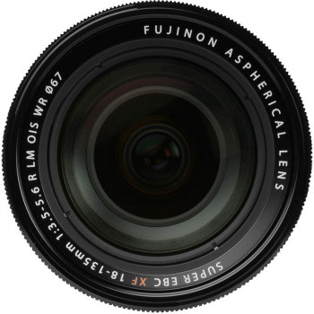 fuji-xf18-135mm-f3.5-5.6-r-lm-ois-wr-002