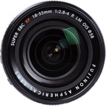 fuji-xf18-55mm-f2.8-4-r-lm-ios-002