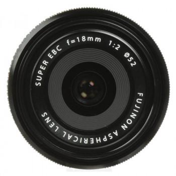 fuji-xf18mm-f2-r-003