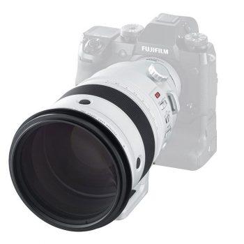 fuji-xf200mm-f2-lm-ois-wr-006