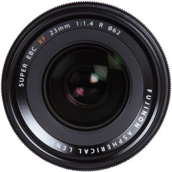 fuji-xf23mm-f1.4-002