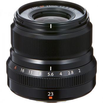 fuji-xf23mm-f2-wr-002