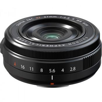 fuji-xf27mm-f2.8-ii-r-wr-001