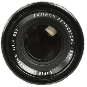 fuji-xf35mm-f1.4-r-002