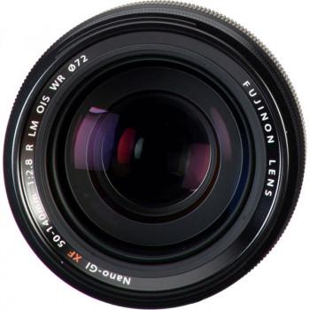 fuji-xf50-140mm-f2.8-r-lm-ios-wr-002