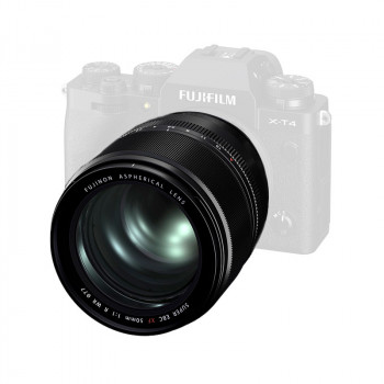 fuji-xf50mm-f1.0-r-wr-008