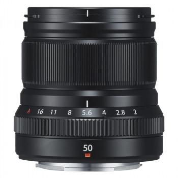 fuji-xf50mm-f2-r-wr-001