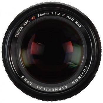 fuji-xf56mm-f1.2-r-apd-002