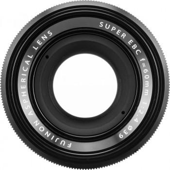 fuji-xf60mm-f2.4-r-macro-005