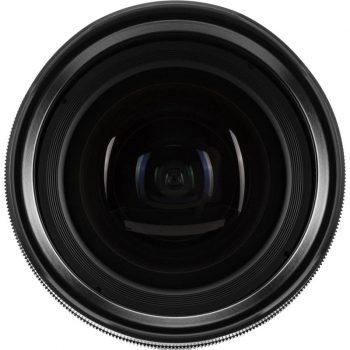 fuji-xf8-16mm-f2.8-r-lm-wr-001