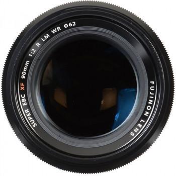 fuji-xf90mm-f2-r-lm-wr-001